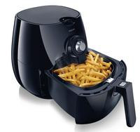 $129.99 Refurb PHILIPS HD9220/26 Viva Collection Airfryer