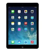 "$429.99 Apple iPad Air MD785E/A Apple A7 1GB Memory 16GB 9.7"" Touchscreen Tablet WiFi On"