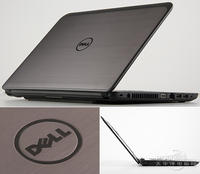 "$530.1  Dell Latitude 3440 BTX Intel Haswell Core i3 1.7GHz 14"" Laptop"