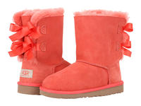 Up to 50% Off UGG Kids Boot @ 6PM.com