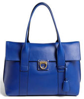 Up To 30% Off Select Salvatore Ferragamo Handbags, Shoes, Fragrance and more @ Nordstrom