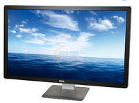 "$1979.99 Dell Computer UltraSharp UP3214Q 31.5"" Screen LED-Lit Monitor"