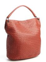 Up to 30% Off Bottega Veneta Designer Handbags on Sale @ Belle and Clive