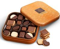Up to 40% OFF Semi-Annual Sale @ Godiva