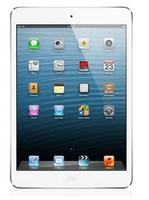 $229.99 (New other)1st-generation Apple iPad mini 16GB WiFi Tablet