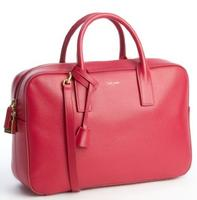 Up to 45% Off Saint Laurent Designer Handbags & Shoes, Shana & More Designer Leather Handbags on Sale @ Belle and Clive