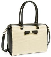 Up to 40% OFF New Markdowns on Kate Spade @ Nordstrom