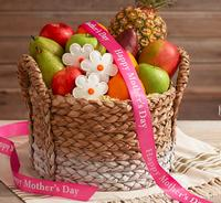 15% off  Mother's Day Treats & Gift Baskets @ Cherry Moon Farms