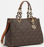 Up to 33% OFF Longchamp, Tory Burch, Salvatore Ferragamo, MMK. MMJ and more handbags and shoes on sale @ Nordstrom