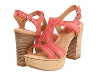 Up to 77% off Select women's, men's, and kids' sandals @ 6PM