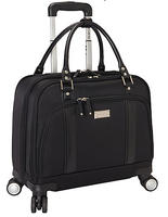 Women's Laptop Bags Sale @ eBags