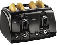$14.99 Sunbeam 4 Slice Toaster