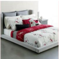 Up to 60% off + extra 20% off  select comforters, comforter collections, and sheet sets & Kohl's