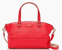 Up to 60% off  New Markdowns @ Kate Spade