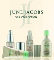 20% off  Sitewide @ June Jacobs.