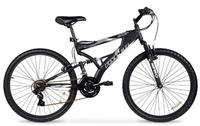 "$99.97 Huffy Men's Rock Creek 18-Speed 26"" Mountain Bike"