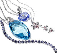 Up to 68% Off Swarovski Jewelry on Sale @ Gilt