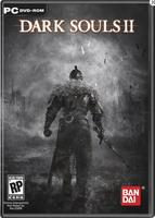 $37.5 Dark Souls II (NA) Pr-order  PC Game