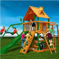 Up To 25% Off + Extra $5 Off Outdoor Toys @ Sears.com