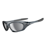 $54.99 Oakley Twenty Sunglasses