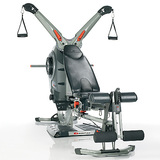 $2799 Bowflex Revolution Home Gym