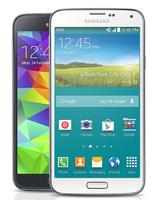 $100 Bill Credit when you Pre-order Samsung Galaxy S5 @ AT&T