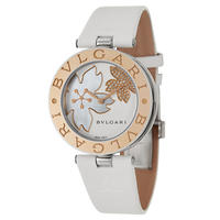 Up to 89% Off Mother's Day Watches and Jewelries Sale @ Ashford