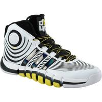 $62 D-HOWARD 4 Men's adidas Basketball Shoes G67356