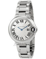 Up To 48% OFF Cartier Doorbuster Event @ JomaShop.com