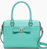 Up to 60% off + Extra 20% OFF New Markdowns @ Kate Spade