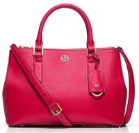 25% OFF Tory Burch Robinson Collection
