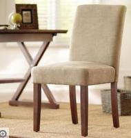 From $43 + $10 off $100 Home Decorators Collection Brexley Furniture on Sale @ Home Depot