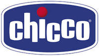 20% Off on Chicco Gears @ Albee Baby