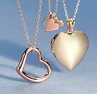 10% Off  Jewelry @Blue Nile!