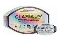 Dealmoon Exclusive: BOGO BRIGHTMUD at Glamglowmud.com