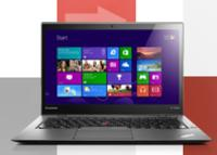"$829 Lenovo IdeaPad Y40 14"" Game Laptop 59423030"