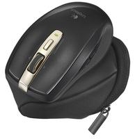 $29.99 Logitech Wireless Anywhere Mouse MX for PC and Mac