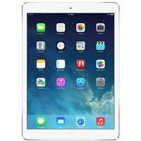 From $209 + FS (Refurbished) Apple iPad Sale @ Apple Store