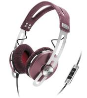 $99.95 Sennheiser Momentum On Ear Headphone - Pink