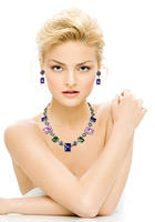 Dealmoon Exclusive! 10% Off Your Order on Jewelry @ Heidi Daus