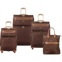 Extra 35% OFF Sitewide + Free Shipping @ LuggageGuy.com