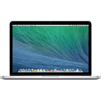 $1149.00 Apple MacBook Pro MGX72 13.3-Inch Laptop with Retina Display New