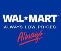 From $2 Find Father's Day Gifts for Dad @Walmart