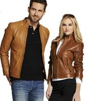Up to 60% Off + 40% Off Everything Else @ Wilsons Leather
