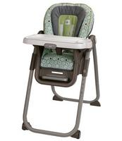 $59.99 Graco Sonoma TableFit High Chair - 1843039