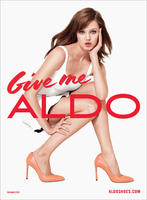 Extra 50% Off All Clearance Footwear @ ALDOShoes.com