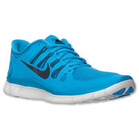 Select Men's, Women's, and Kids' Shoes, Apparel, and Accessories @ FinishLine.com