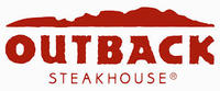 15% Off Or Free Kids Meal Entree Purchase @ Outback Steakhouse