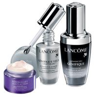$112 Lancôme  'Advanced Génifique' Spring Set ($190 Value)