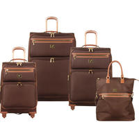 Extra 33%  OFF + Free shipping Sitewide @ LuggageGuy.com